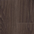 Ламинат Kaindl Natural Touch 37581 Венге AURORA, 10.0, Узкая однополосная доска, Шероховатый (SB) на Floorlab.ru