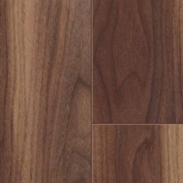 Ламинат Kaindl Natural Touch 37689 Орех RENO, 10.0, Узкая однополосная доска, Орех (SN) на Floorlab.ru
