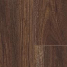 Ламинат Kaindl Natural Touch 37658 Орех NEWPORT, 10.0, Узкая однополосная доска, Орех (SN) на Floorlab.ru