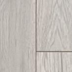Ламинат Kaindl Natural Touch 34142 Гикори FRESNO, 10.0, Узкая однополосная доска, Античный (SQ) на Floorlab.ru