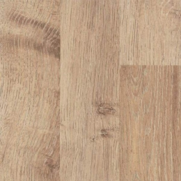 Ламинат Kaindl Classic Touch 37218 Дуб ALIANO 8.0, Стандартная трехполосная доска, Эффект старого дерева (AH) на Floorlab.ru
