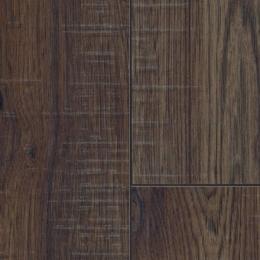 Ламинат Kaindl Natural Touch 34029 Гикори VALLEY, 10.0, Узкая однополосная доска, Античный (SQ) на Floorlab.ru
