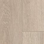Ламинат Kaindl Natural Touch 34241 Дуб ATLANTA, 10.0, Премиум однополосная доска, Savona (RS) на Floorlab.ru