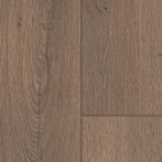 Ламинат Kaindl Natural Touch 34242 Дуб ORLANDO, 10.0, Премиум однополосная доска, Savona (RS) на Floorlab.ru