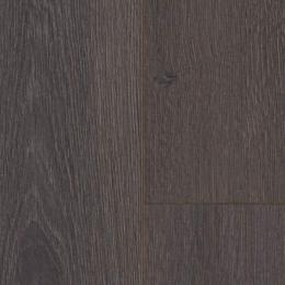 Ламинат Kaindl Natural Touch 34243 Дуб INDIANA, 10.0, Премиум однополосная доска, Savona (RS) на Floorlab.ru