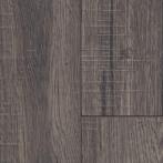 Ламинат Kaindl Natural Touch 34135 Гикори BERKELEY, 10.0, Премиум однополосная доска, Античный (SQ) на Floorlab.ru