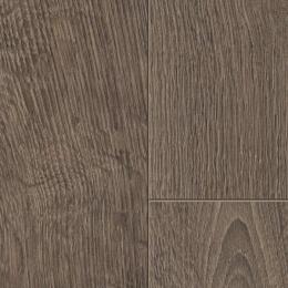 Ламинат Kaindl Natural Touch 37268 Дуб CHICAGO, 10.0, Премиум однополосная доска, Рустикал (SR) на Floorlab.ru