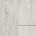 Ламинат Kaindl Natural Touch 34053 Гемлок ONTARIO, 10.0, Премиум однополосная доска, Vintages (SZ) на Floorlab.ru