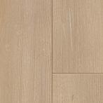Ламинат Kaindl Natural Touch 34128 Гемлок MONROE, 10.0, Премиум однополосная доска, Vintages (SZ) на Floorlab.ru