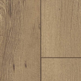 Ламинат Kaindl Natural Touch 34053 Гемлок ROSEVILLE, 10.0, Премиум однополосная доска, Vintages (SZ) на Floorlab.ru