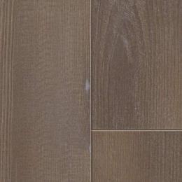 Ламинат Kaindl Natural Touch 34130 Гемлок TOLEDO, 10.0, Премиум однополосная доска, Vintages (SZ) на Floorlab.ru