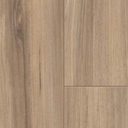 Ламинат Kaindl Natural Touch 37480 Гикори VERMONT, 10.0, Премиум однополосная доска, Fabulous (SF) на Floorlab.ru