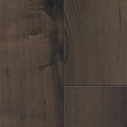 Ламинат Kaindl Natural Touch 37473 Клён MONTREAL, 10.0, Премиум однополосная доска, Gentle (SG) на Floorlab.ru