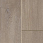 Ламинат Kaindl Natural Touch 34129 Гемлок ROSWELL, 10.0, Премиум однополосная доска категории 33, Vintages (SZ) на Floorlab.ru