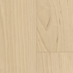 Дерево Kaindl Natural MA0ANO Клён MONTAN, 10.5, Премиум однополосная доска, Матовое лаковое покрытие (LM) на Floorlab.ru