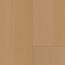 Дерево Kaindl Natural BU0AN0 Бук VAPOR, 10.5, Премиум однополосная доска, Матовое лаковое покрытие (LM) на Floorlab.ru