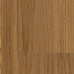 Дерево Kaindl Natural TP0AN0 Тиковое дерево MONAZ, 10.5, Премиум однополосная доска, Матовое лаковое покрытие (LM) на Floorlab.ru