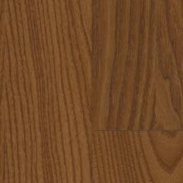Дерево Kaindl Natural ES30AB0 Ясень MARON, 10.5, Премиум однополосная доска, Матовое лаковое покрытие (LM) на Floorlab.ru