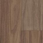 Дерево Kaindl Natural NU0AN0 Орех SALON, 10.5, Премиум однополосная доска, Матовое лаковое покрытие (LM) на Floorlab.ru