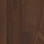Дерево Kaindl Natural RB0AN0 Робиния KREOL, 10.5, Премиум однополосная доска, Матовое лаковое покрытие (LM) на Floorlab.ru