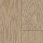 Дерево Kaindl Natural EIWL Дуб SABIN, 10.5, Премиум однополосная доска, Матовое лаковое покрытие (LM) на Floorlab.ru