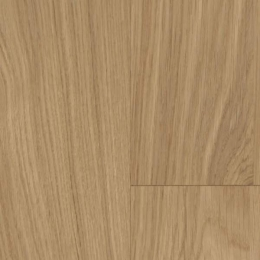 Дерево Kaindl Natural AE0AB0 Дуб SOLID, 10.5, Премиум однополосная доска, Покрытие маслом (OI) на Floorlab.ru