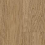 Дерево Kaindl Natural EI0AB0 Дуб URBAN, 10.5, Премиум однополосная доска, Матовое лаковое покрытие (LM) на Floorlab.ru