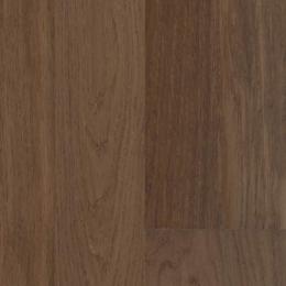 Дерево Kaindl Natural EI40AB0 Дуб MARON, 10.5, Премиум однополосная доска, Матовое лаковое покрытие (LM) на Floorlab.ru