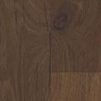 Дерево Kaindl Natural EH0AB0 Дуб KARAT, 10.5, Премиум однополосная доска, Покрытие маслом (OI) на Floorlab.ru
