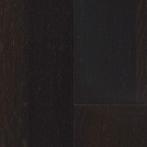 Дерево Kaindl Natural GEB0AS0 Дуб BASALT, 10.5, Премиум однополосная доска, Матовое лаковое покрытие (LM) на Floorlab.ru