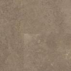 Design Kaindl Creative Tile f80020 JURA, 8.0, Компактная доска-плитка, Зеркальный блеск (HG) на Floorlab.ru