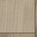 Laminate Kaindl Natural Touch K4361 Дуб FARCO TREND, 8.0, Стандартная доска, Farco (RF) на Floorlab.ru