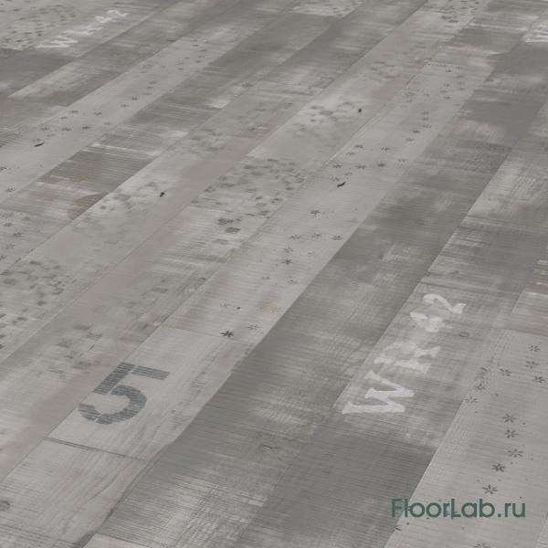 Design Kaindl Creative Fantasy P80180 STUDIO, 8.0, Премиум доска, Матовое лаковое покрытие (LM) на Floorlab.ru