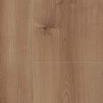 Ламинат Kaindl Natural Touch 37472 Клён VANCOUVER, 8.0, Широкая бесконечная доска, Gentle (SG) на Floorlab.ru
