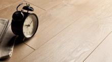 Ламинат Kaindl Natural Touch 34128 Гемлок MONROE, 8.0, Широкая бесконечная доска, Vintages (SZ) на Floorlab.ru