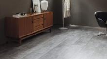 Design Kaindl Creative Tile f80060 LIAS, 8.0, Компактная доска-плитка, Матовая структура (SM) на Floorlab.ru