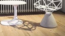 Design Kaindl Comfort P80500 Сосна HOME, 12.0, Премиум доска, Эффект старого дерева (AH) на Floorlab.ru
