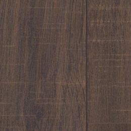 Ламинат Kaindl Classic Touch 34021 Дуб LEVATE 8.0, Премиум однополосная доска, Wire Brushed (AV)