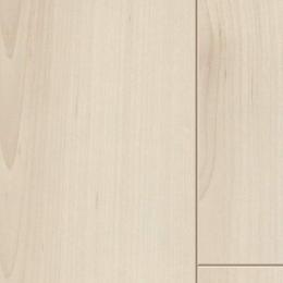 Ламинат Kaindl Natural Touch 37471 Клён TORONTO, 10.0, Узкая однополосная доска, Gentle (SG) на Floorlab.ru