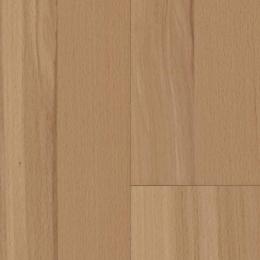 Дерево Kaindl Natural KB0AN0 Бук NUCLAN, 10.5, Премиум однополосная доска, Матовое лаковое покрытие (LM) на Floorlab.ru